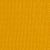 European Buckram Canary 404/516